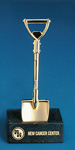 promotional shovel awards